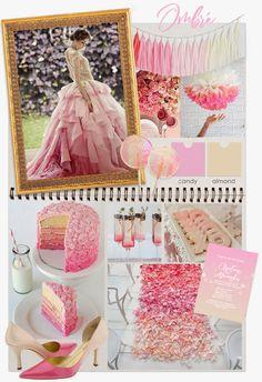 printable wedding invitations, DIY wedding ideas and inspiration Budget Wedding, Diy Wedding, Dream Wedding, Themed Wedding Cakes, Wedding Themes, Wedding Color Schemes, Wedding Colors, Ball Dresses, Ball Gowns