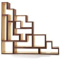 Tetris.  Tetris is so addictive