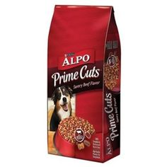 Alpo Dry Dog Food - You can see this great product. (This is an affiliate link and I receive a commission for the sales) Prime Beef, Dog Food Recipes, Healthy Recipes, Dog Food Brands, Dry Dog Food, Beets, Canning, Dogs, Image Link