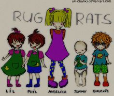 so i read rugrats theory for the first time. ruined my childhood yeah. thank you internet for once again ruining my childhood one by one QAQ Angelic. Nickelodeon Shows, Nickelodeon Cartoons, Rugrats Theory, Rugrats All Grown Up, Zombie Cartoon, Cartoon Tv Shows, My Childhood, Favorite Tv Shows, Art History