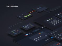 Flow Chart Design, Ui Ux Design, Interface Design, Graphic Design, Moodboard App, Web Design Websites, Ui Components, Computer Setup, Web Layout