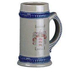 McMahon Coat of Arms Stein Coffee Mugs Zazzle http://www.amazon.com/dp/B00HB4K4XG/ref=cm_sw_r_pi_dp_YWkwvb1287RJB