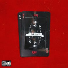 """Our boy Hendrixx joins Young Scooter on """"Can't Play Around"""" a new track off the later's upcoming Jugg King project. Listen below and look for the tape to drop on July 13th with additional features from A Boogie, Don Q, YFN Lucci, Meek Mill, Young Thug, Young Dolph, Trouble and Waka Flocka. http://nahright.com/2017/07/07/young-scooter-ft-future-cant-play-around/"""