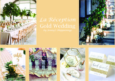 Wedding Event Planner, Gold Wedding, Marie, Table Decorations, Shit Happens, Inspiration, Home Decor, Biblical Inspiration, Decoration Home