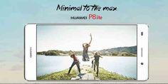 Le recensioni degli utenti sul Huawei P8 Lite #huawei #huaweip8lite https://plus.google.com/+CompraretechIt/posts/5jv9fzzCFR3