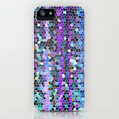 flight of fancy iPhone Case by Sylvia Cook Photography - $35.00
