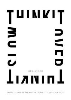media_Gallery_Korea_of_Korean_Cultural_Service_New_York.jpg (378×530)