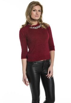 #lefon #fashion #moda #alışveriş #style #kadın #women #clothing #giyim #dress #elbise #bluz #etek #skirt #clothing #blouse http://www.lefonshop.com/