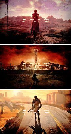 Fallout New Vegas, Fallout 4 Automatron, Fallout Tips, Fallout Fan Art, Fallout Cosplay, Post Apocalyptic Series, Fallout Wallpaper, Vault Tec, Apocalypse Art