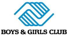 Salvation Army of Shreveport, LA Boys & Girls Club - Salvation ...