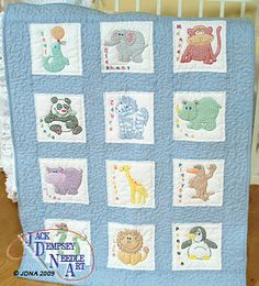 quilt patterns for embroidery blocks - Google Search