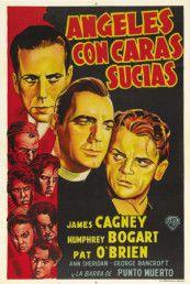 angeles_con_caras_sucias_Todo_Negro_poster