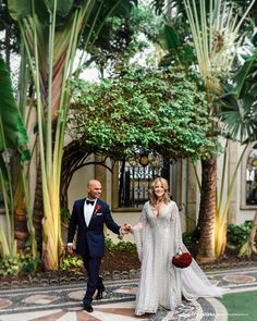 wedding photography the villa casa casuarina lovely wedding at versace mansion miami beach fl
