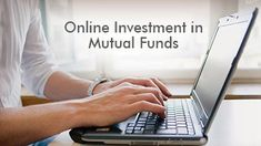 Two Risky and Two Safe Investment Portfolio  What is investment portfolio?