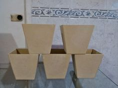Como hacer macetas de cemento, de hormigón o concreto – Como Hacer Ya Sensory Processing Disorder, Veronica, Ideas Para, Design, Fashion, Succulent Arrangements, Vase Ideas, Gardens, Cement Planters