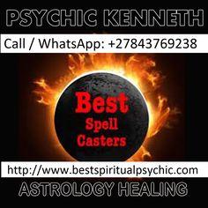 Psychic love spells, Psychic, Spell Caster on WhatsApp: Psychic Love Reading, Love Psychic, Are Psychics Real, Best Psychics, Real Love Spells, Powerful Love Spells, Spiritual Love, Spiritual Healer, Spirituality