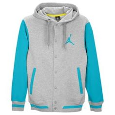 Air Jordan Varsity Hoodie - Cant find my size anywhere!! Wahhhh why do boys get to have all the fun?!