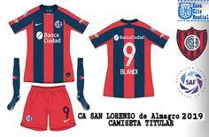 Club Santos, Football Kits, Trunks, Swimming, Swimwear, Sports, Soccer, T Shirts, Clothing