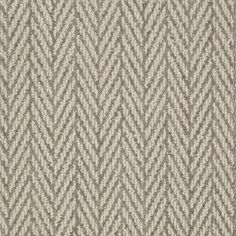 details only-natural-z6877 atmosphere Carpet: Shaw Carpets Flooring | Shaw Floors