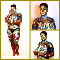 100 Best Body Art Painting From Around The World Images Body Art Painting Body Painting Body Art