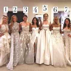 Wedding Ideas - Number one for real weddings and fabulous planning ideas for bride, wedding dresses, bridesmaids, wedding cakes and much Prom Dresses For Teens, Unique Prom Dresses, Cute Dresses, Party Dresses, Bridal Dresses, Bridesmaid Dresses, Formal Dresses, Reem Acra Wedding Dress, Wedding Gowns