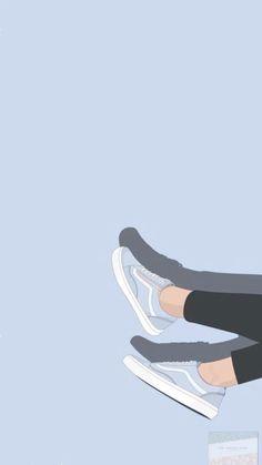 Wallpaper Iphone Disney Cute inside Cute Angel Wallpapers For Iphone any Wallpap. - Wallpapers for Iphone - Shoes Wallpaper, Iphone Wallpaper Images, Angel Wallpaper, Homescreen Wallpaper, Wallpaper Iphone Disney, Iphone Background Wallpaper, Tumblr Wallpaper, Aesthetic Iphone Wallpaper, Cartoon Wallpaper
