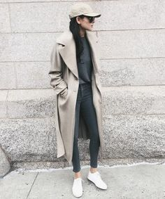 Deconstructing The #OOTD Pose #refinery29 http://www.refinery29.com/instagram-ootd-fashion-blogger-poses
