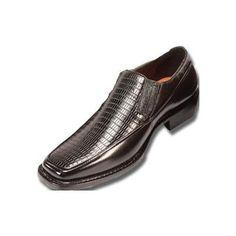 Tuxedo Shoes Man Made Material Shoes Antonio Cerrelli Elite