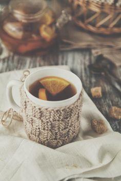 cosy cup.