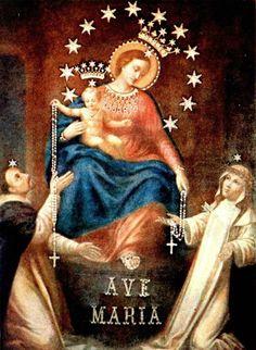 Pompei : B. Vergine del Rosario - http://us3.campaign-archive2.com/?u=bbaf519c73482457368060b5b&id=23fc9cb0b8&e=3f423c3ee7