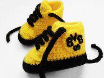 Боруссия спортивный стиль детская обувь