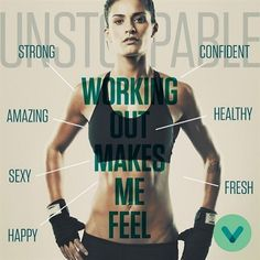 #fitness #motivation #VitaminWorld #FitnessMotivation