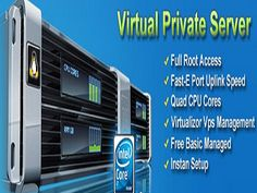 Host IT Smart is one of the best and cheapest VPS Server Hosting services provider in India. Get Windows VPS Hosting and Linux VPS hosting at an affordable rate. OFF on VPS Hosting plans. Virtual Private Server, Hosting Company, Digital Marketing Services, Alternative Energy, Best Web, Cheap Web Hosting, Linux, Online Business, How To Plan