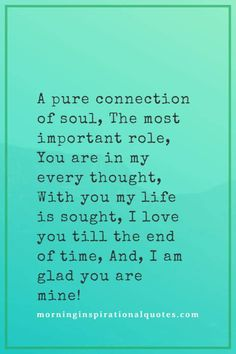 Are you looking for i love you messages? We have come up with a handpicked collection of i love you messages him or her. Love Poem For Her, Love Quotes For Her, Love Poems, Same Love, Love You So Much, Reasons I Love You, Love You Messages, My Feelings For You, Inspirational Quotes For Students