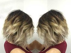 Ombre-Hair-Color-for-Short-Hair-2015-5.jpg (500×378)