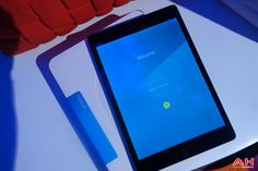 Recently, Google rolled out Android 5.0.2 to the Nexus 9. While most owners were looking forward to the Android 5.1 update that didn't make its way to the