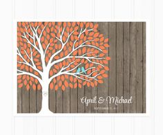 https://www.etsy.com/es/listing/162489809/wedding-guest-book-tree-modern-guest?ref=shop_home_active_18