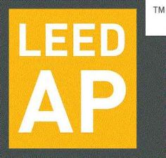 guidebook to the leed certification process cottrell michelle