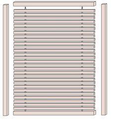 Pergola Patio Wall - - Pergola Canopy Trellis - Retractable Pergola With Lights Outdoor Pergola, Wooden Pergola, Backyard Pergola, Small Pergola, Pergola Attached To House, Pergola With Roof, Pergola Shade, White Pergola, Planter Beds