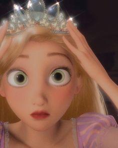 Disney Princess Cartoons, Disney Princess Fashion, Disney Princess Rapunzel, Disney Icons, Disney Princess Pictures, Disney Art, Cartoon Girl Images, Cute Cartoon Drawings, Cute Cartoon Wallpapers