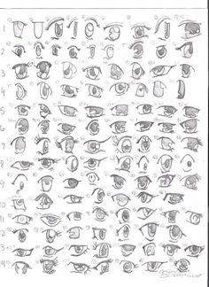 Inspiring Character Drawing Skilled Tutorials Design Dazzling