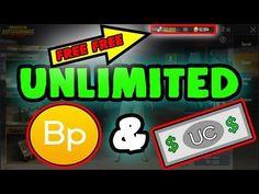 cheat pekalongan pubg mobile wand hack pubg hack para pubg mobile android anti b . Mobile Generator, Money Generator, Point Hacks, Play Hacks, App Hack, All Mobile Phones, Gaming Tips, Android Hacks, Magic Bullet