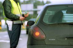 Testemunhas em processos por multas de trânsito vão ser ouvidas por videoconferência +http://brml.co/28K6gu1