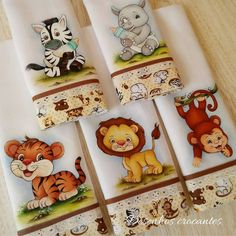 Tatty Teddy, Animal Paintings, Safari, Sketches, Diy Crafts, Ornaments, Fabric, Baby, Fabric Crafts