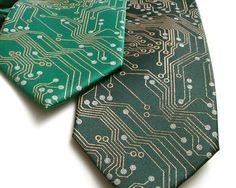 cravate-circuit-imprime (1)