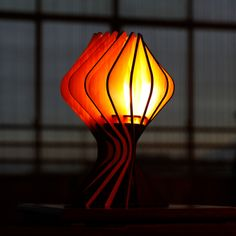 https://www.touchofmodern.com/sales/ixism/bloom-table-lamp