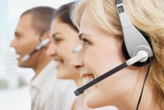 Business Answering Services made easy. Free 7-Day Trial!