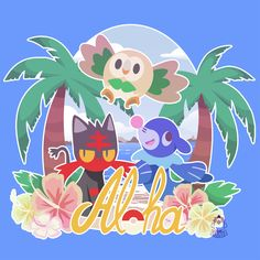Image result for pokemon sun and moon fight backgrounds