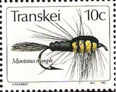Postage Stamp Design, Postage Stamps, South Afrika, Sell Stamps, Character Words, Fish Tales, World 2020, Advertising Services, App Logo