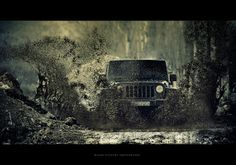 CAR CHOICE - JEEP